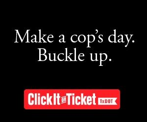 CLICK_FY14_CopsDay_Download_Eng