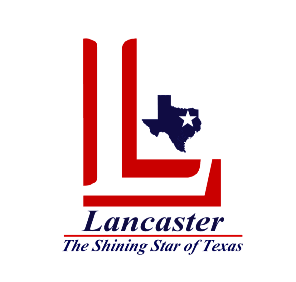 Police | Lancaster, TX - Official Website