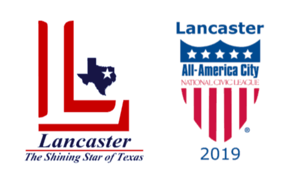 Lancaster Tx Official Website Official Website