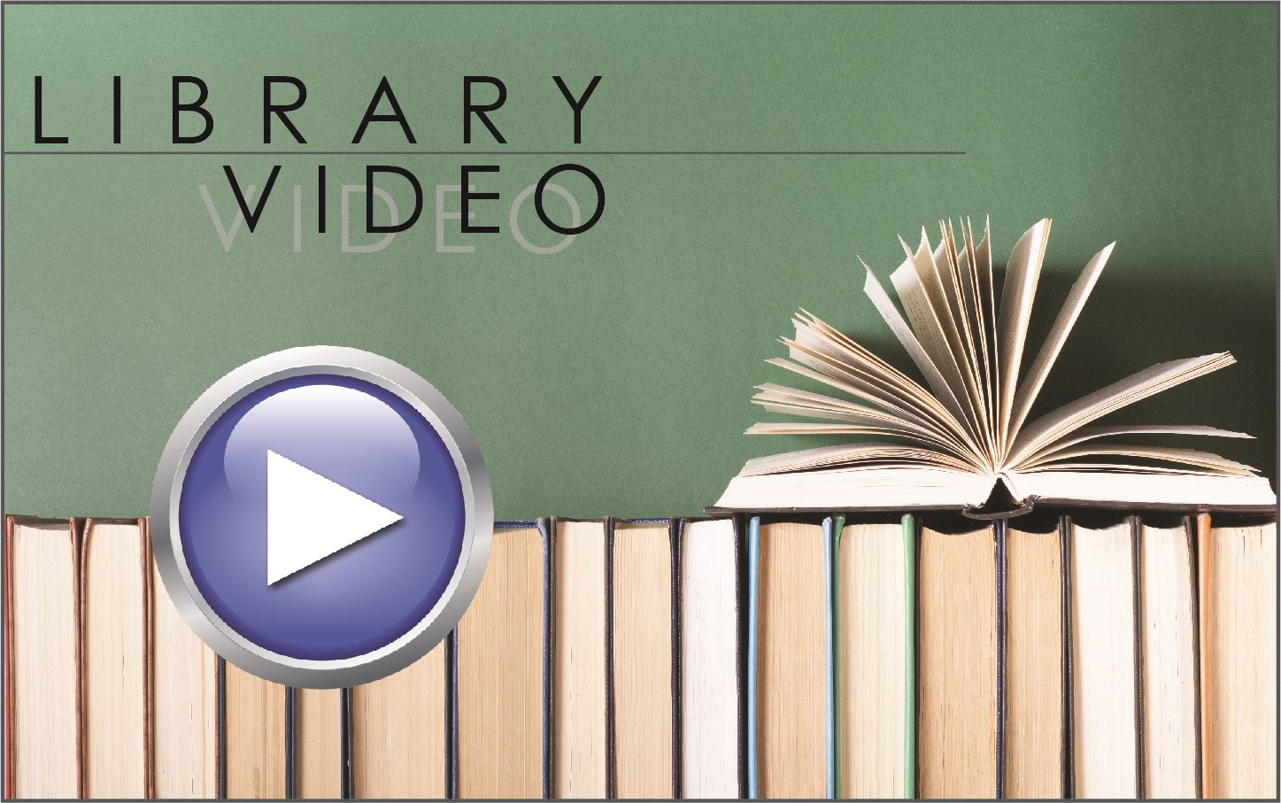 Library-Video
