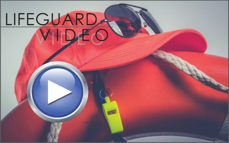 Lifeguard Video