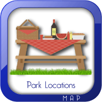 Park Locations Map