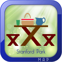 Stanford Park Map