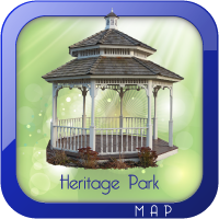 Heritage Park Map