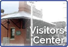 Visitors Center