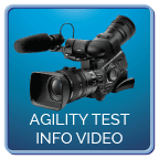 Agility Test Video