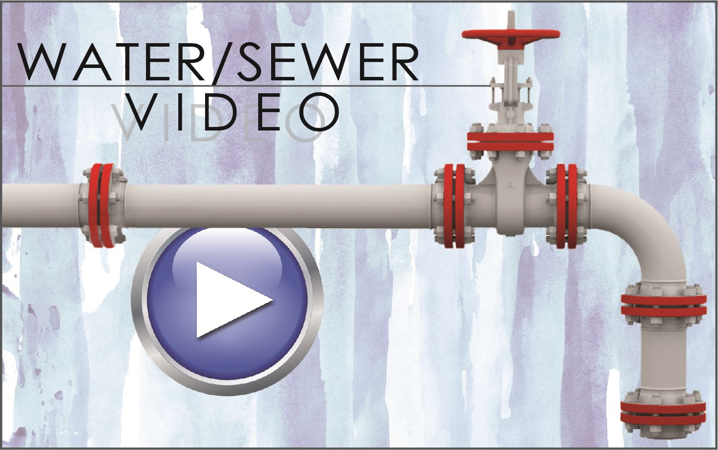 Water-Wastewater-Video