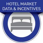Hotel-Incentives