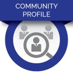 Community-Profile