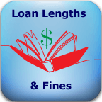 Loan Lengths