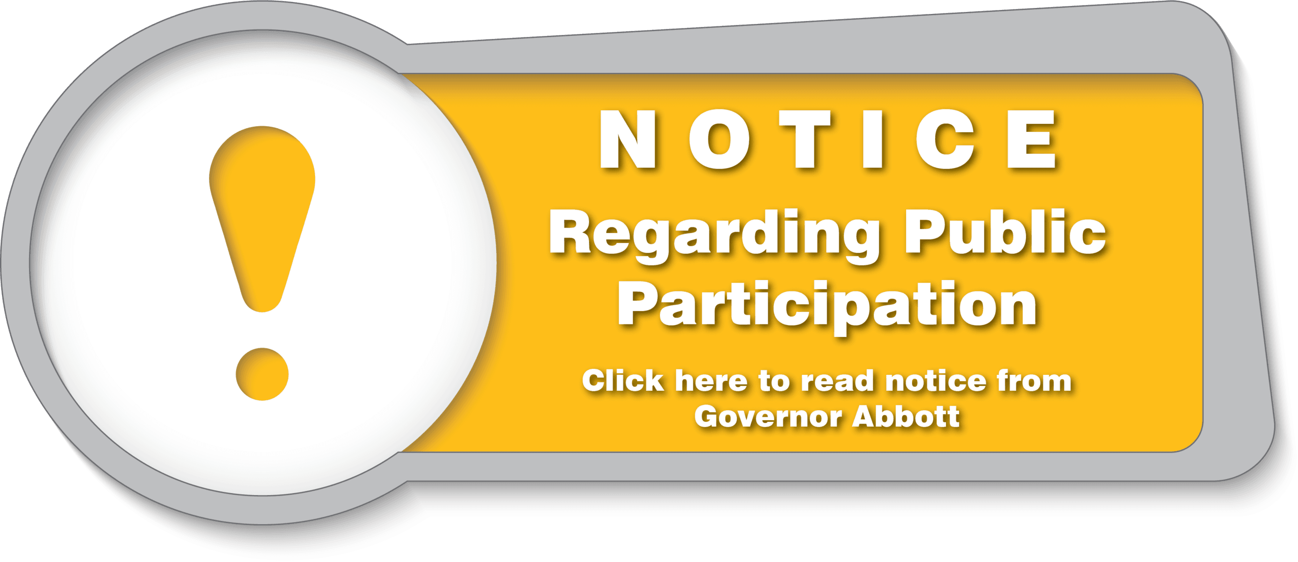 Notice-of-Public-Participation