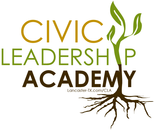 Civic-Leadership-Academey-Logo