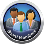 BoardMembers2