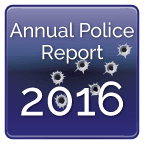Police-Report-2016