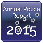 Police-Report-2015